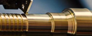 Strunjire CNC